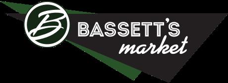 Bassett's Market